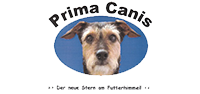 prima-canis-sonst.png